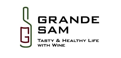 GRANDE SAM