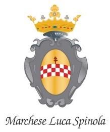 マルケーゼ・ルカ・スピノーラ 画像