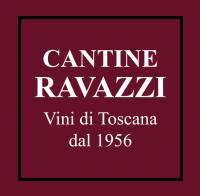 カンティーネ・ラヴァッツィ 画像