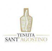 テヌータ・サンタゴスティーノ 画像